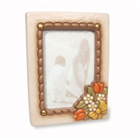 Average Country-C1583H90 photo frame