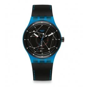 Orologio Sistem Blue - SUTS401