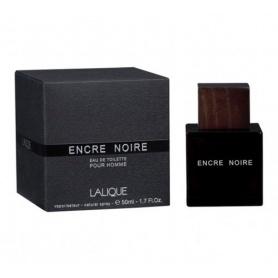 ENCRE NOIRE perfume for men 50ml - M13200
