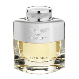 Perfume for men  BENTLEY 60ml - B14.03.60