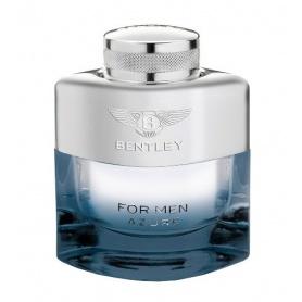 BENTLEY AZURE Männer Parfum 60 ml-B 14.05.60