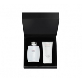 LALIQUE WHITE - HOLIDAYS SET - Q23910