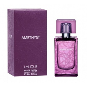 Women's perfume 50ml AMETHYST - P12200
