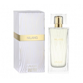 Women's perfume NILANG 100ml- U12201