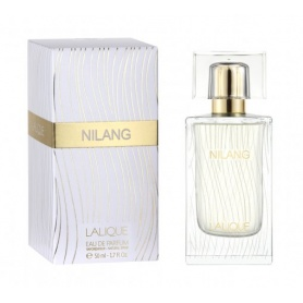 Women's perfume NILANG 50ml- U12200