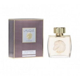 Herren Parfum 75 ml-I13200-EQUUS