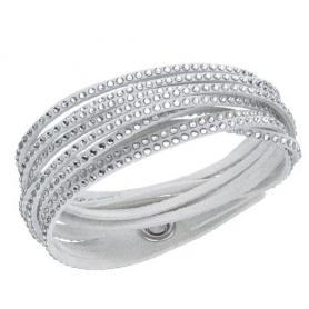 Gray Slake Armband-1179236