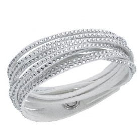 Slake Gray bracelet - 1179236