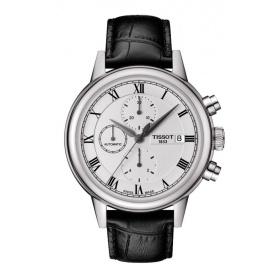 Orologio Carson Auto Chronograph Gent  - T0854271601300