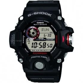 Orologio G-Shock - GW94001ER
