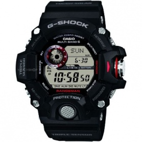 Watch G-Shock - GW94001ER