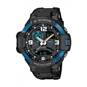 Watch G-Shock - GA10002BER