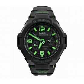 G-Shock Uhren-GW40001A3ER
