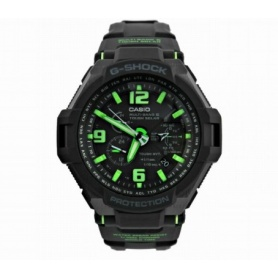 Watch G-Shock - GW40001A3ER