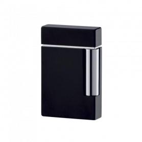 Lighter St Linea8 Dupount BLACK-025100