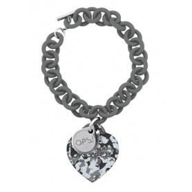 OPS Camo bracelet Camufalge-5 g