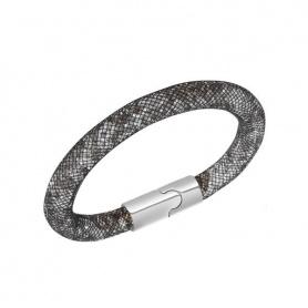 Stardust Armband M-5100095