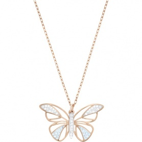 Butterfly Pendente - 5079315