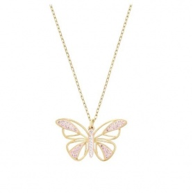 Butterfly Pendente - 5099027