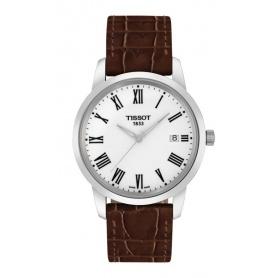 Orologio Classic Dream Gent - T0334101601301