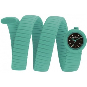 ToyViper Watch Aqua Green-VP06AG