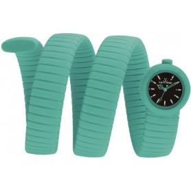 ToyViper Watch Aqua Green-VP06AG