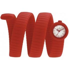 Orologio ToyViper Red - VP05RD