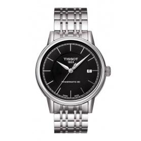 Orologio Carson Automatic Gent - T0854071105100