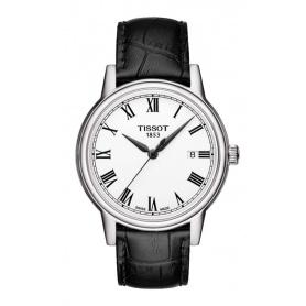 Orologio Carson Quartz Gent - T0854101601300