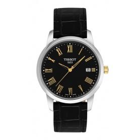 Orologio Classic Dream Gent - T0334102605301