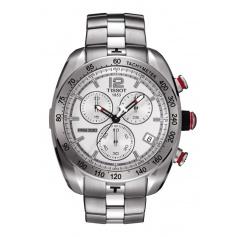 Men's Prs330 Watch - T0764171103700