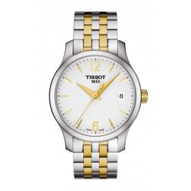 Orologio T-Lady - T0632102203700