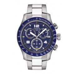 Watch V8 - T0394171104700