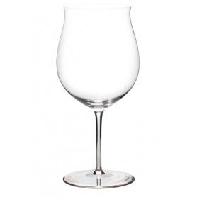 Bicchiere Degustazione Burgunder Grand Cru - 440016