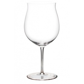 Burgunder Grand Cru Tasting Glass - 440016