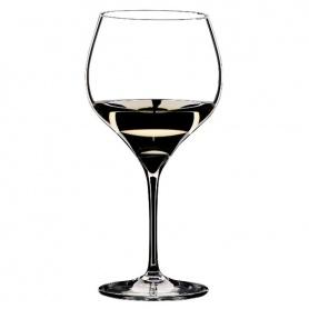 Rebsorten Chardonnay-640497 Glas