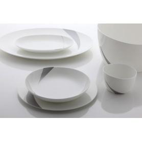 Servizio piatti - Eclissi
