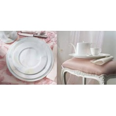 Dishes-NuanceEmotion services