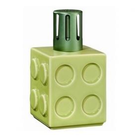 Catalytic fragrance diffuser - Sanctuary