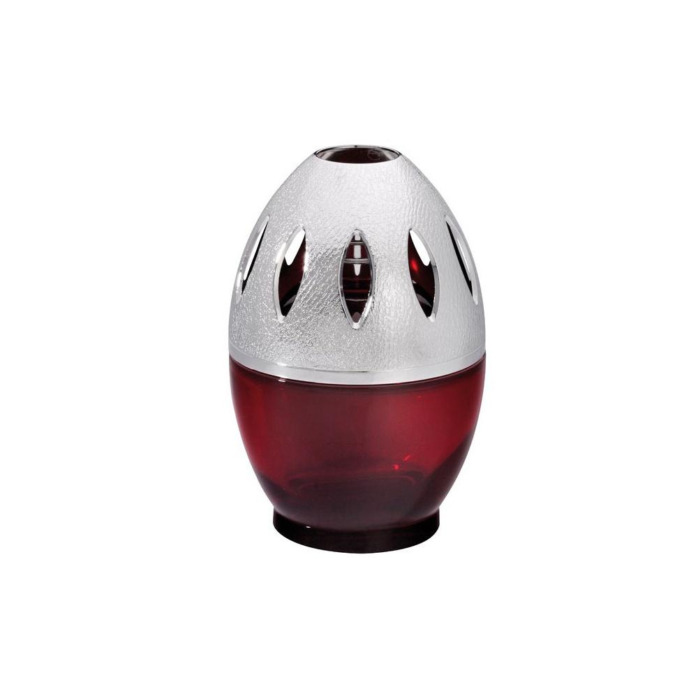 lampe berger catalytic fragrance diffuser egg bordeaux. Black Bedroom Furniture Sets. Home Design Ideas