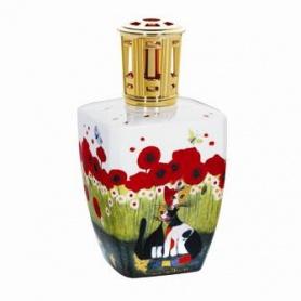 Catalytic Fragrance Diffuser - Nico & Nicolas