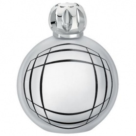 Catalytic Fragrance Diffuser Sweet Bubble Satinée - 004342