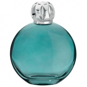 Catalytic Fragrance Diffuser Sweet Bubble vert gelé - 004 364