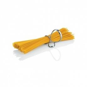Dosatore per spaghetti Voile - LPVK