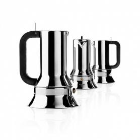 Espresso coffee Alessi - A9090/1