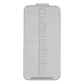 Spielzeit Deluxe vertikale Smartphone SIS-5113333 Gehäuse