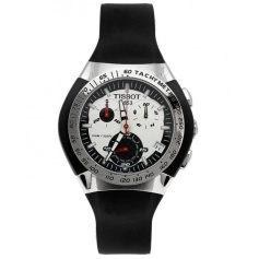 Tissot T-Tracx Chronograph Watch-T0104171703103