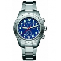 Tissot V8 Chronograph Watch-T36148642