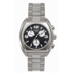Tissot Watch Quikster-T13148652
