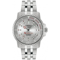 Tissot Watch Seastar1000-T19158331